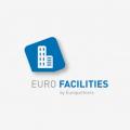 euro_facilities