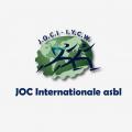 JOC Internationale