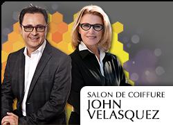 web John Velasquez